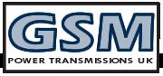 GSM UK
